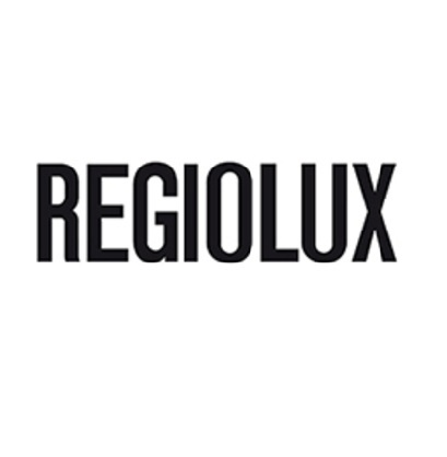 REGIOULUX